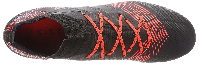 Adidas Unisex-Erwachsene Unisex-Erwachsene Unisex-Erwachsene Nemeziz 17.2 Fg Cp8970 Turnschuhe f52d9b