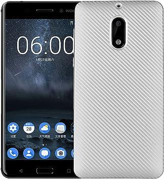 FindaGift - Carcasa para Nokia 6: Amazon.es: Electrónica