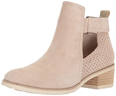 Women's Voyage Breeze Ankle Boot