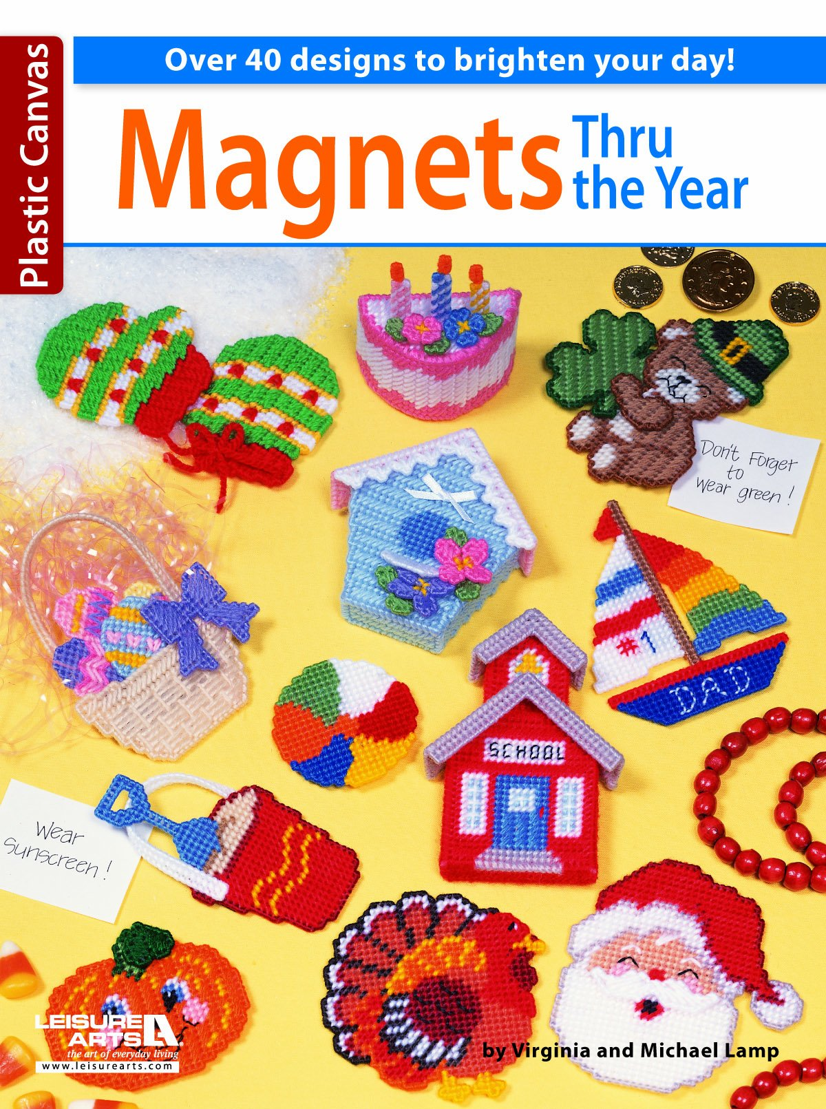 magnets-thru-the-year