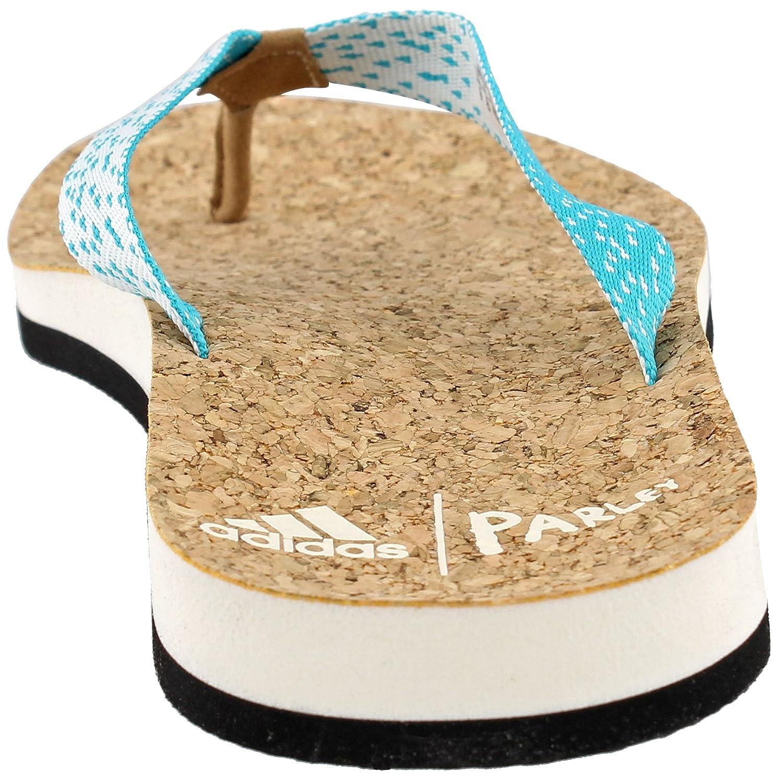 Donna 7//8 Jeans Bermuda Caprihose Sheego Caprihose tg 46 a 56 Blue NUOVO 331