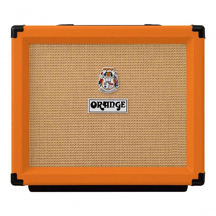 Orange Rockerシリーズ
