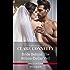 Bride Behind the Billion-Dollar Veil (Crazy Rich Greek Weddings)