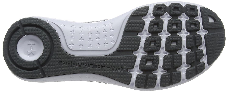 Under Armour Menns Mikro G Drivstoff Rn Drifts-sko 6cfAgtsG