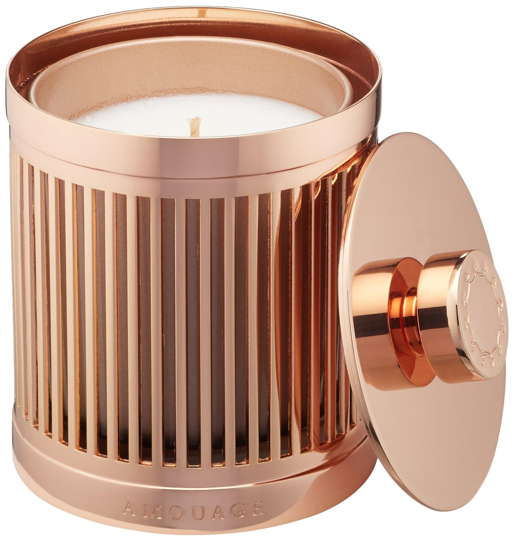 AMOUAGE Dia Women's Candle Fragrance Set, 6.9 oz.