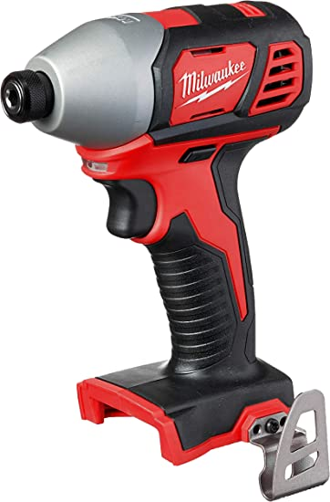 Milwaukee 2691-22 featured image 3