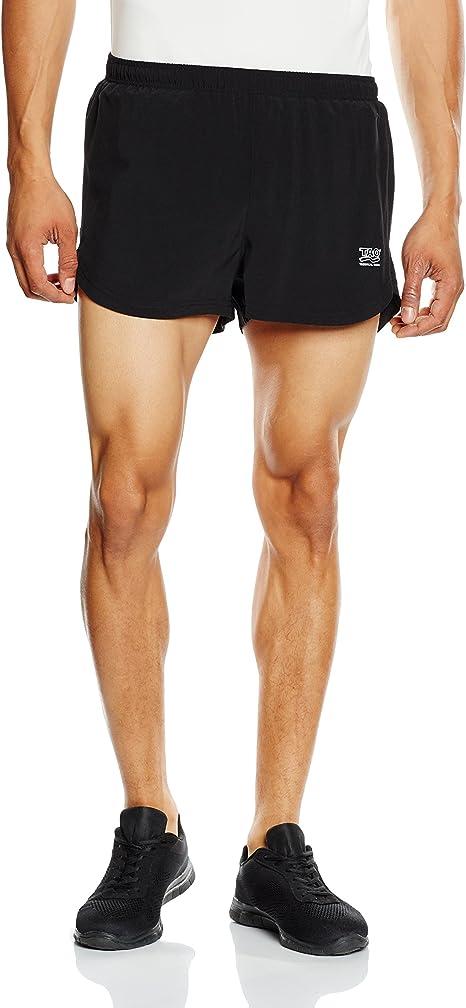 TAO Sportswear Herren Hose PULSE Running: : Bekleidung IBy3U