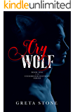 Cry Wolf (Underwood District Book 1)