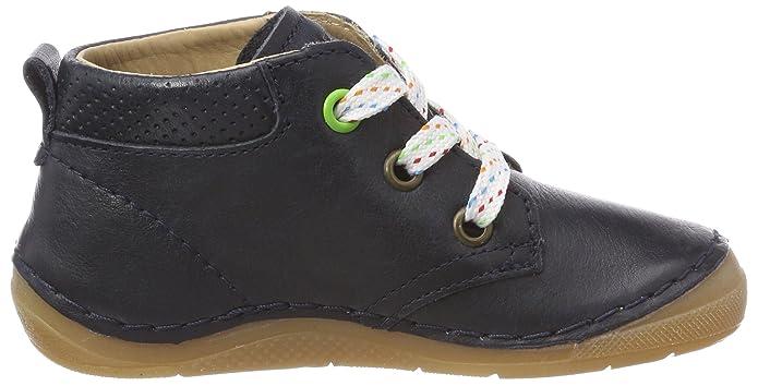 Froddo G2130131Mocassins Shoe Mixte Children Enfant 4jcRL5A3q
