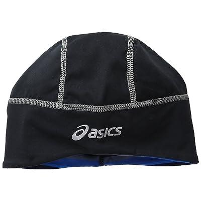 ASICS Thermopolis LT 2-N-1 Beanie