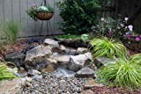 Aquascape 83013 Landscape Backyard Waterfall