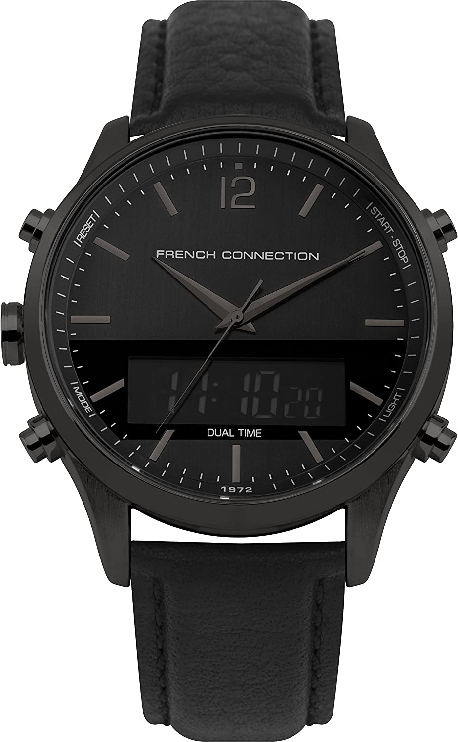 Reloj French Connection - Hombre FC1311BB