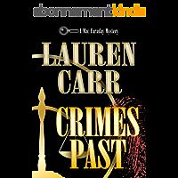 Crimes Past (A Mac Faraday Mystery Book 13) (English Edition)