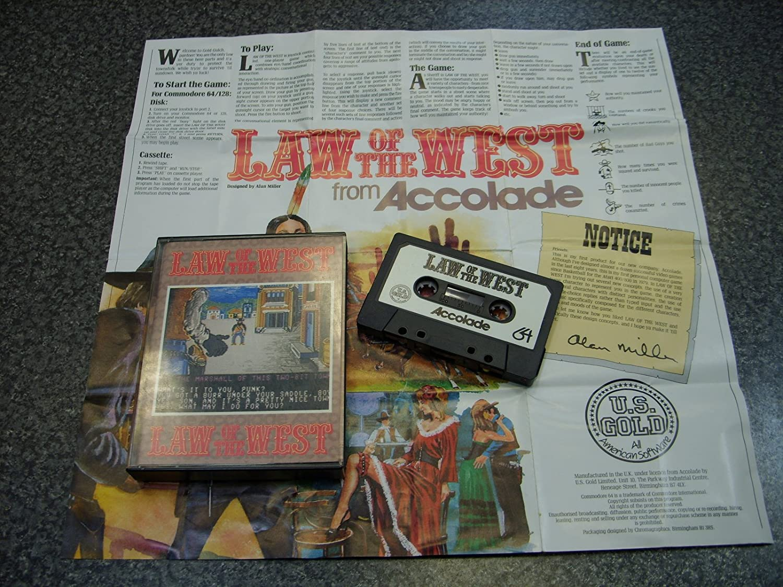 C64 Scene Photo Albums | got papers?
