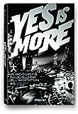 Yes is more. Un archifumetto sull'evoluzione dell'architettura