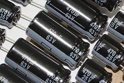100 x 6BA BRASS WASHERS BRASS WASHER  BS3410 BA ENGINEER STEAM RAIL RESTORE