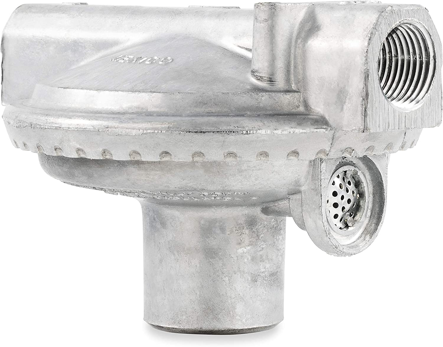 Camco 59013
