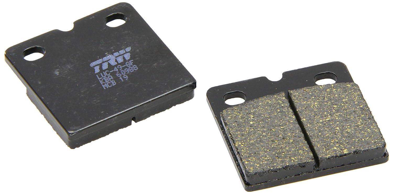 T/é Suelto Duradero Colador y Colador de T/é de Hojas Sueltas Hatisan 6Pc Filtro para t/é de acero inoxidable y silicona Infusor de T/é Infusionador de forma hoja sin BPA Infusores de Te