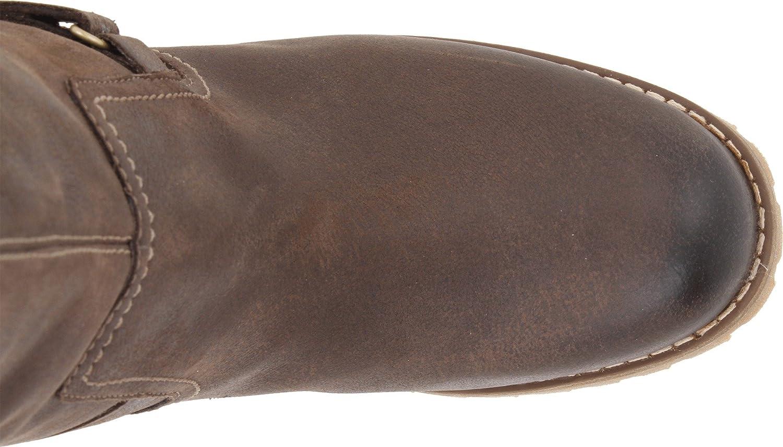 Timberland Ek Aply Tall WP 1617R Damen Klassische Stiefel  Amazon.de  Schuhe    Handtaschen 6d59224d7f
