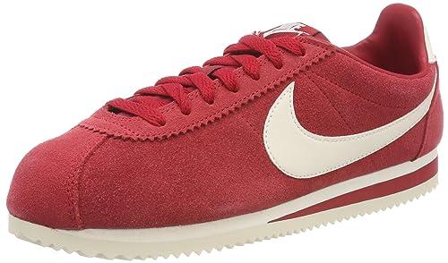 Nike Classic Zapatillas Cortez Se Zapatillas Classic para HombreZapatos y 1bca9f