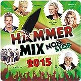 Hammer-Mix Non-Stop 2015