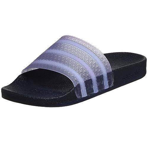 Adidas Originals Men s Adilette Sandal b92a4d59a