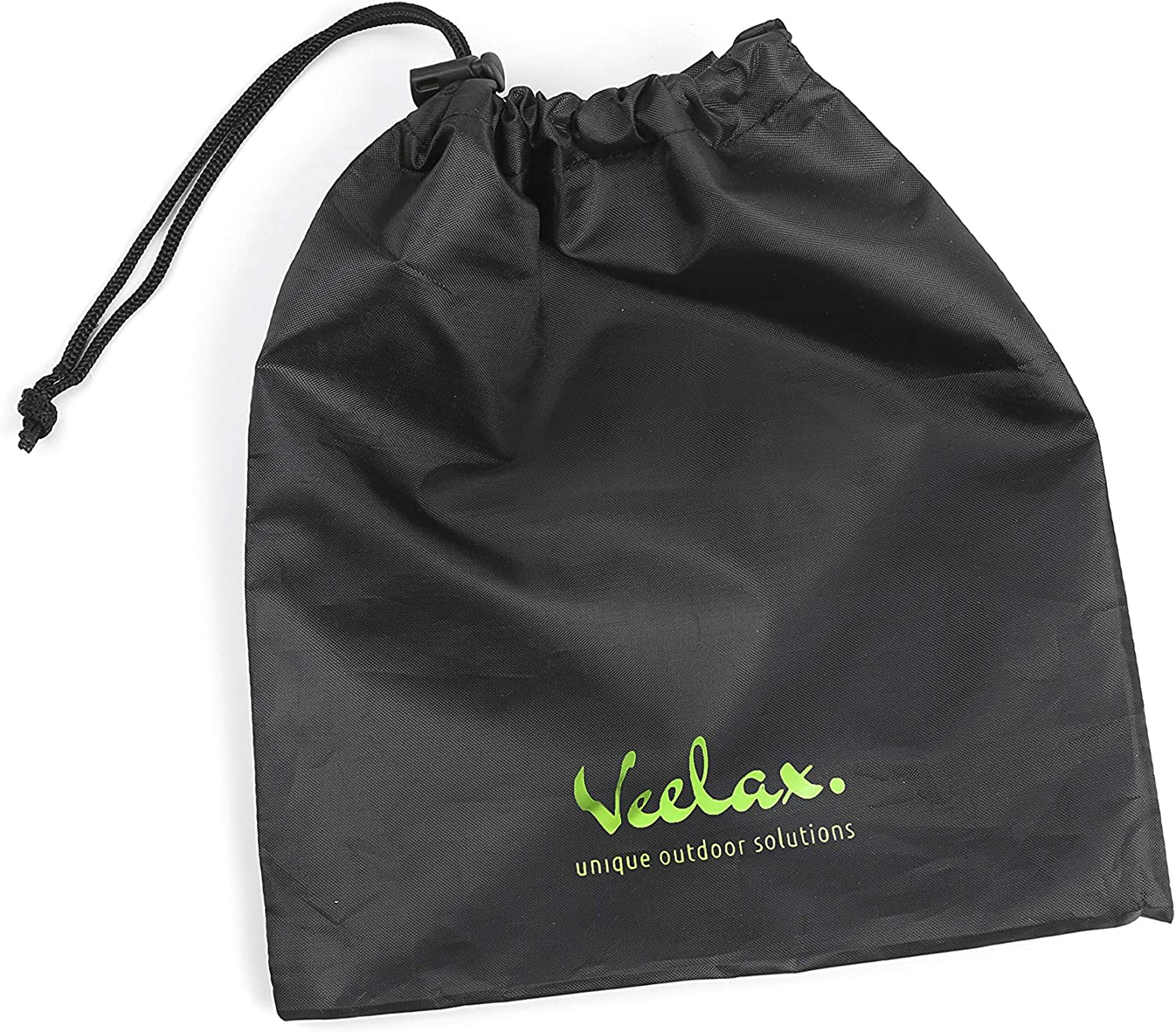 Veelax I Outdoor Seat Pad Foldable Seat Cushion for Travelling Waterproof Includes Practical Carry Bag