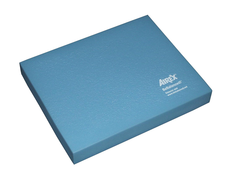 Airex Balance Pad - Standard blau