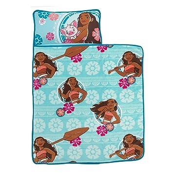 Amazon.com: Disney Moana - Alfombrilla de jardín de infancia ...
