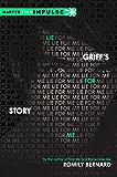 Lie for Me: Griff's Story (Find Me Novella)