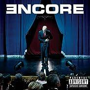Encore [Vinyl]