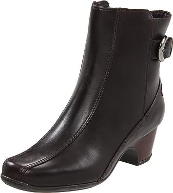 Women's Dara 3 Boot