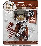 Elf on the Shelf, set polare per bambole