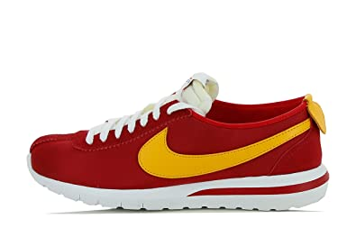 5ae5f51713d5 uk nike rose gold trainers dc23d a643a  promo code for nike roshe cortez nm  mens running trainers 823299 sneakers shoes us 9.5 university