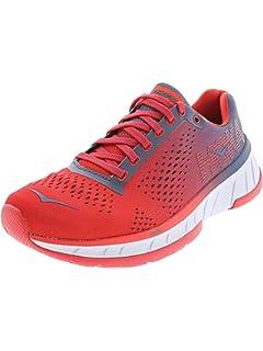 75ace315c226a8 Hoka One One Women s Cavu Running Shoe
