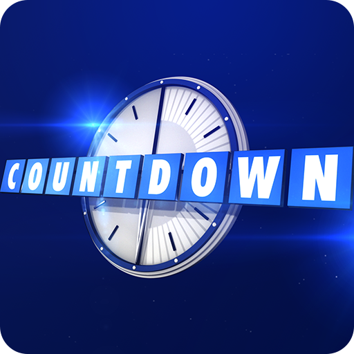 Amazon Com Countdown The Official Tv Show App Appstore