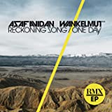 One Day / Reckoning Song (Wankelmut Remix) (Club Mix)