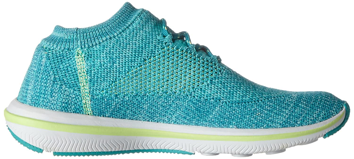 Columbia Damen Chimera Lace Lace Chimera Outdoor Fitnessschuhe Türkis (Reef, Sea Level 932) 64f2cd