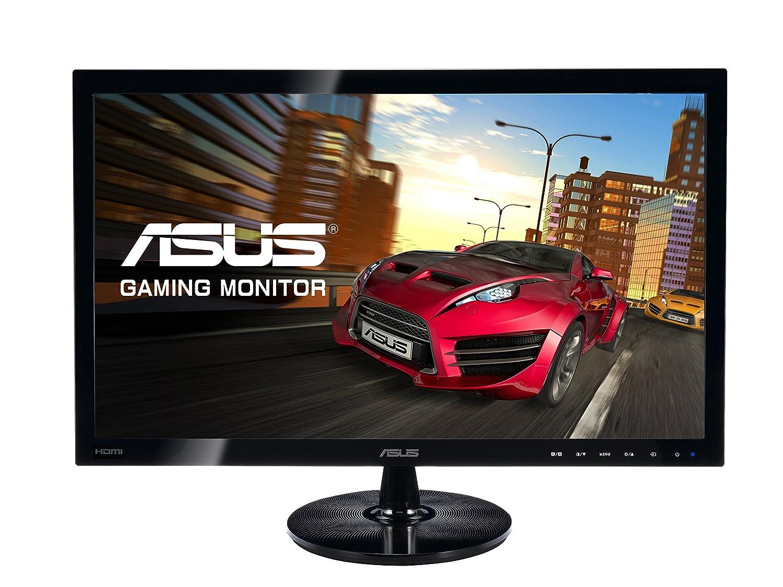 asus gaming monitor | Asus VS248HR