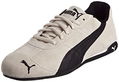 PUMA Repli Cat III Low Shoe | Sube Sports