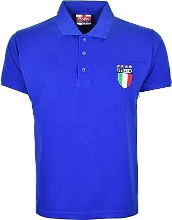 football polo shirts uk