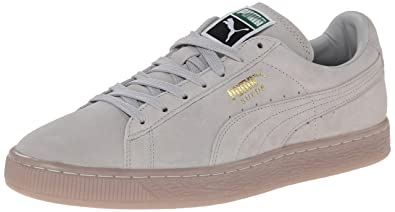 a5add643572f PUMA Men s Suede Classic+ ICED-M