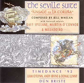 Amazon.com: Whelan: Seville Suite