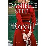 Royal: A Novel