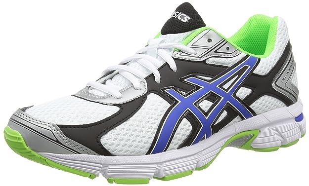 Asics Onitsuka Tiger course Gel Pursuit 2, Chaussures de 2, course Asics à pied pour homme 31a4c6b - deltaportal.info