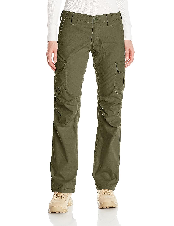 f61d2ca2c1b Amazon.com  Under Armour Women s Tactical Patrol Pant  Sports   Outdoors