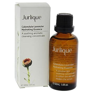 Jurlique - Calendula-Lavender Hydrating Essence -50ml/1.6oz Body Scrub - Delicate Jasmine-320g/11.3oz