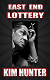 EAST END LOTTERY