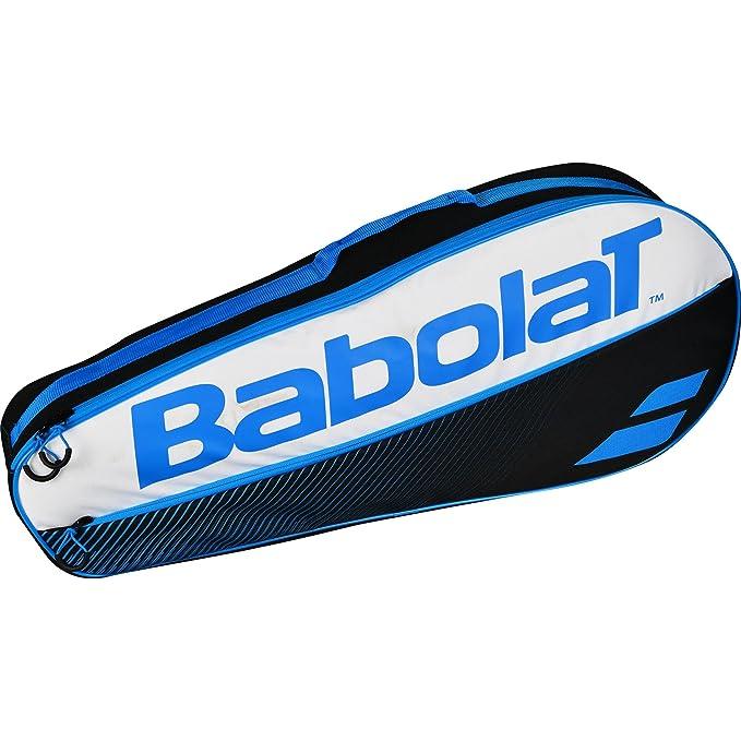 Amazon.com: Babolat Boost Drive Negro/Azul/Blanco Adulto ...