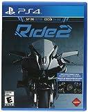 Ride 2 - PlayStation 4 Standard Edition